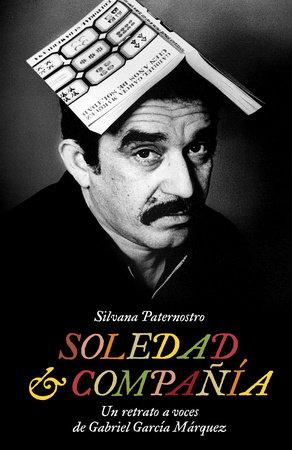 Soledad & Compañía by Silvana Paternostro