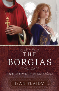 The Borgias