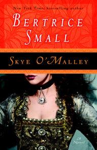 Skye O'Malley