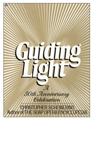Guiding Light by Christopher Schemering