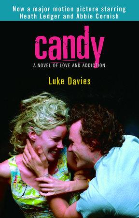 Candy by Luke Davies