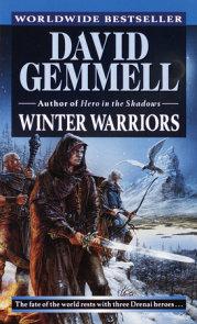 Winter Warriors