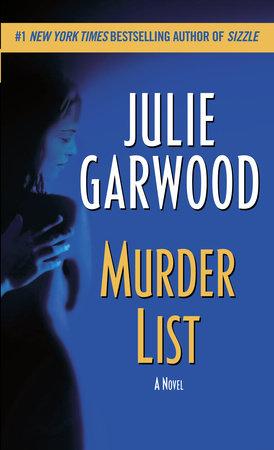 Murder List by Julie Garwood