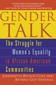 Gender Talk