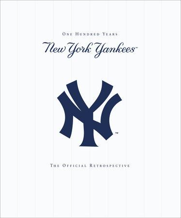 New York Yankees by Yankees