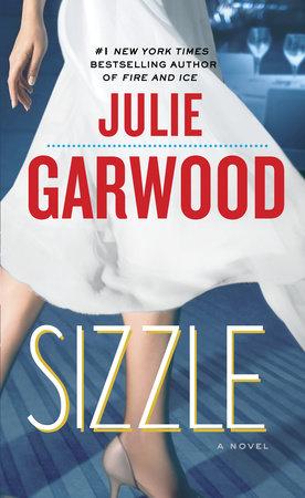 Sizzle by Julie Garwood