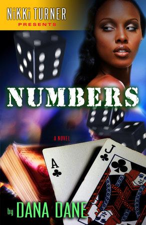 Numbers by Dana Dane