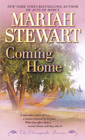 Coming Home by Mariah Stewart