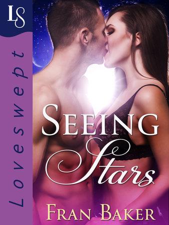 Seeing Stars by Fran Baker