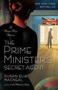 The Prime Minister's Secret Agent