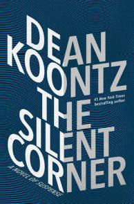 The Silent Corner