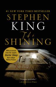 Carrie by Stephen King   PenguinRandomHouse com: Books