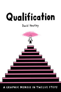 Qualification