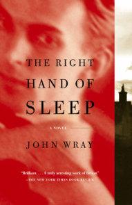 The Right Hand of Sleep