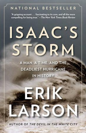 In The Garden Of Beasts By Erik Larson 9780307408853 Penguinrandomhouse Com Books