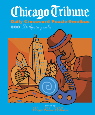 image about Chicago Tribune Daily Sudoku Printable identify The Chicago Tribune