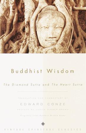 Buddhist Wisdom by