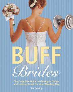 Buff Brides