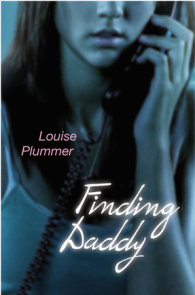 Finding Daddy