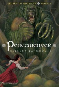 Peaceweaver