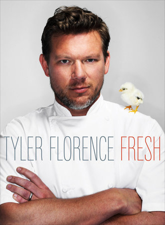 Tyler Florence Fresh by Tyler Florence