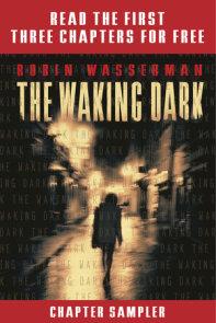 The Waking Dark Chapter Sampler