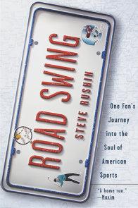 Road Swing