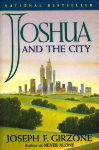 Joshua and the City