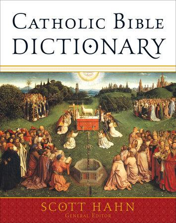 Dream Dictionary by Tony Crisp | PenguinRandomHouse com: Books