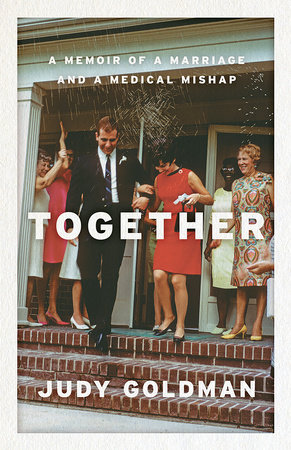 Together by Judy Goldman