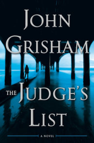 The Judge's List