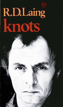 Knots by R.D. Laing