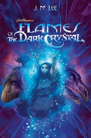 Darkwater by Catherine Fisher   PenguinRandomHouse com: Books