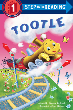 Tootle by Tennant Redbank