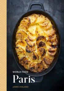World Food: Paris
