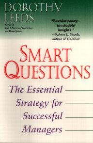 Smart Questions