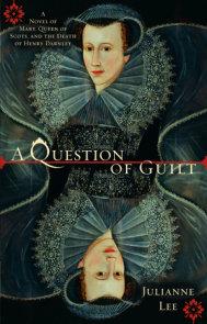 A Question of Guilt