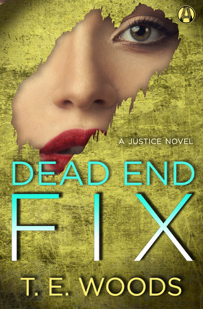 Dead End Fix by T. E. Woods