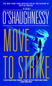 Move to Strike