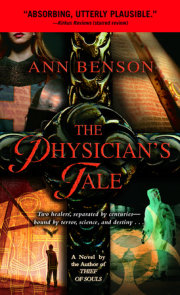 The Physician's Tale