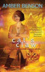 Cat's Claw