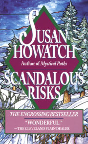 Scandalous Risks