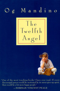 Twelfth Angel