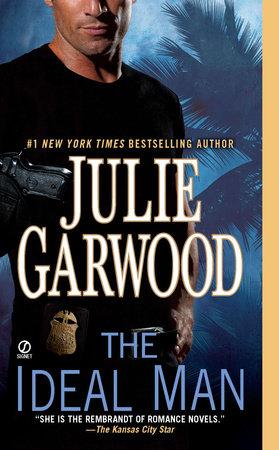 The Ideal Man by Julie Garwood