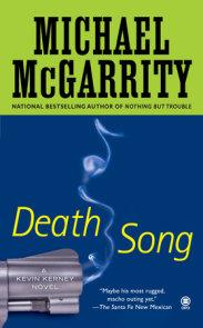 Death Song