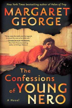 Homegoing by Yaa Gyasi | PenguinRandomHouse com: Books