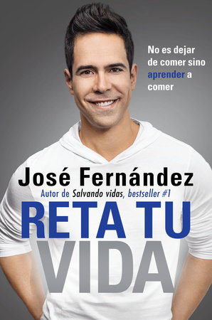 Reta Tu Vida by José Fernandez