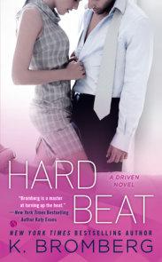Hard Beat