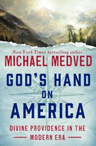 God's Hand on America