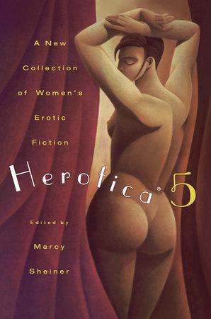 Herotica 5 by Various